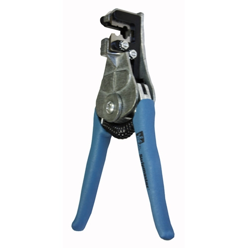 IDEAL Stripmaster Coax Wire Striping Tool 45-265