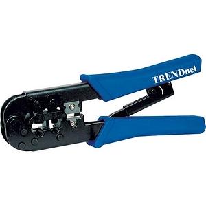 TRENDnet Professional Crimp Tool TC-CT68