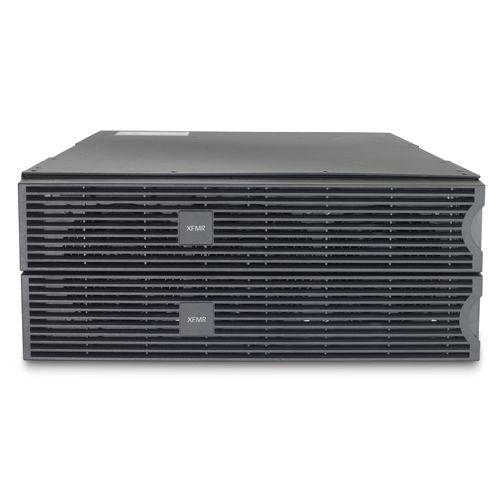 APC 10kVA Rack-mountable Isolation Transformer APTF10KW01