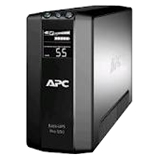 APC 4.8K VA Isolated Step-Down Transformer SURT003