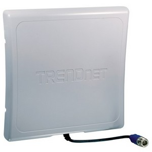 TRENDnet 14dBi Outdoor High-Gain Directional Antenna TEW-AO14D