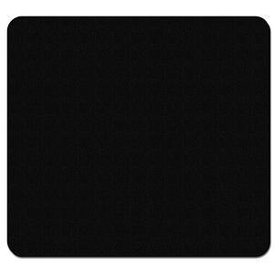 Allsop Basic Mouse Pad 28229