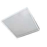 Valcom In Ceiling Speaker V-9028