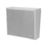 Valcom Talkback Wall Speaker V-1061-W