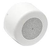 Valcom Vandal Resistant Speaker V-9010-W