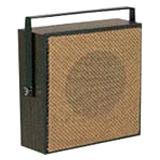 Valcom Wall Speaker V-1026C