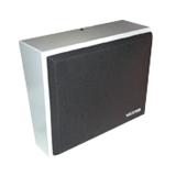 Valcom Speaker V-1052C
