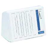 Valcom Speaker V-762-W V-762
