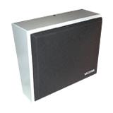 Valcom Corner Speaker V-1054