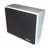 Valcom IP Speaker VIP-410