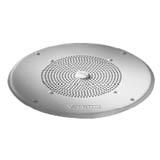 Valcom Signature Ceiling Speaker V-1420