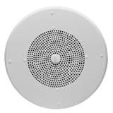 Valcom Ceiling Speaker V-1060A