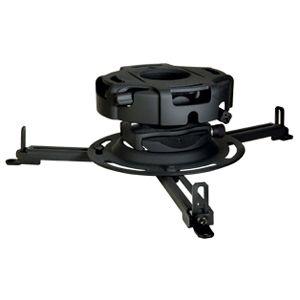 Peerless-AV Projector Adapter Plate PAP-252