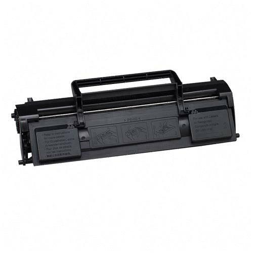 Sharp Toner Developer Cartridge FO45ND SHRFO45ND