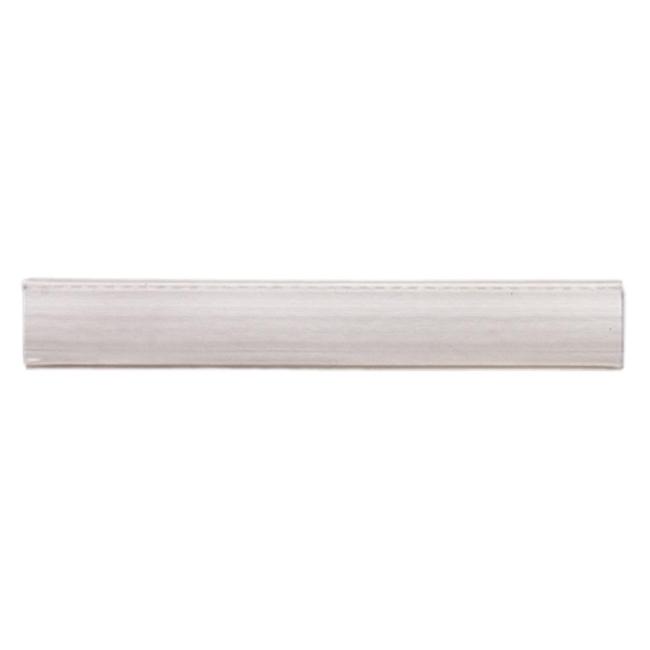Mayline Adhesive Label Holder 90145 MLN90145