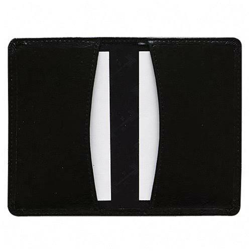 Samsill sill Business Card Wallet 81220 SAM81220