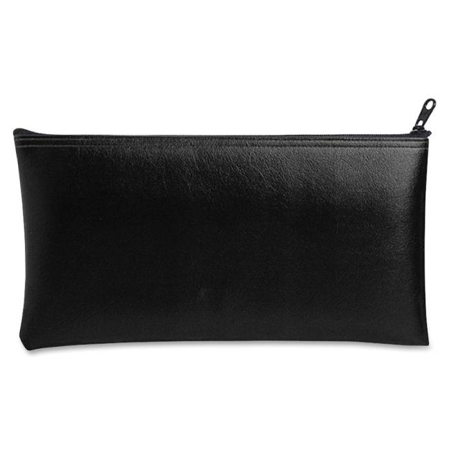 MMF Zipper Top Wallet Bag 2340416W04 MMF2340416W04