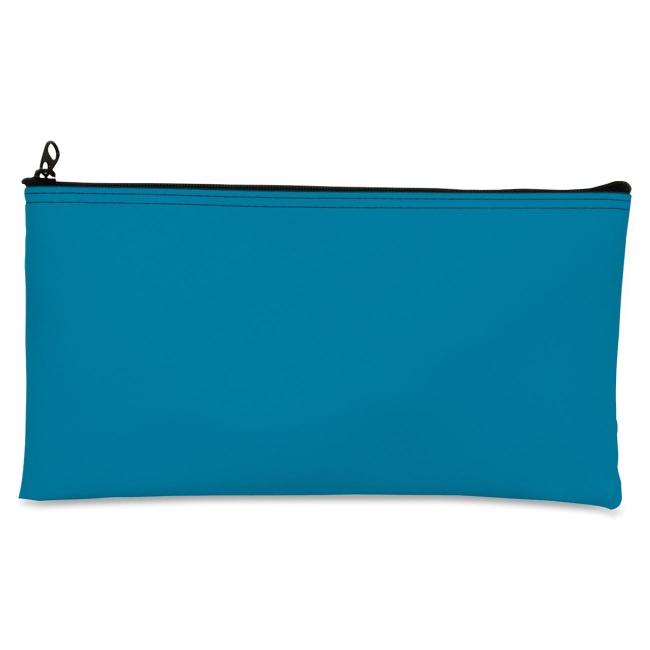 MMF Zipper Top Wallet Bag 2340416W38 MMF2340416W38
