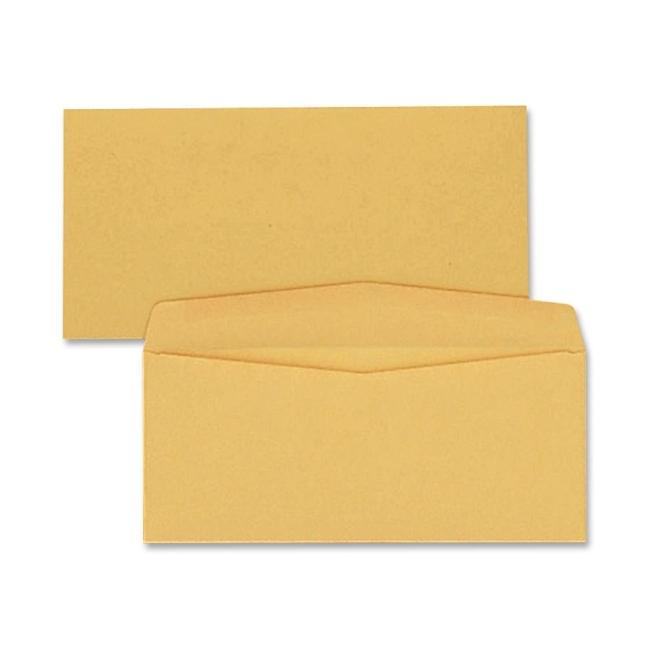 Quality Park Business Envelope 11462 QUA11462