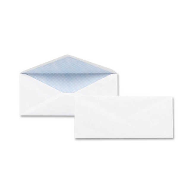 Quality Park Security Envelopes 90030 QUA90030