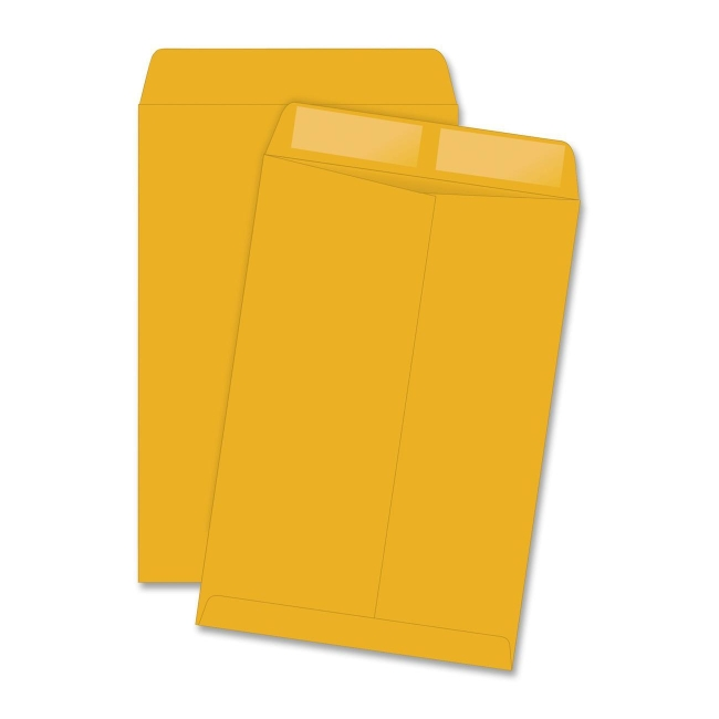 Quality Park Catalog Envelopes 40765 QUA40765