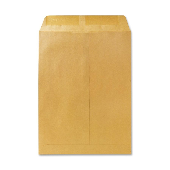 Quality Park Kraft Catalog Envelopes 41460 QUA41460