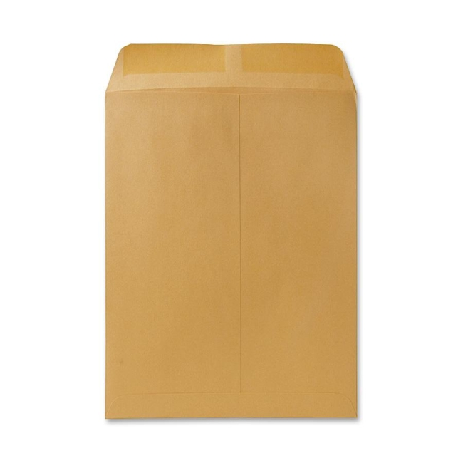 Quality Park Kraft Catalog Envelopes 41465 QUA41465