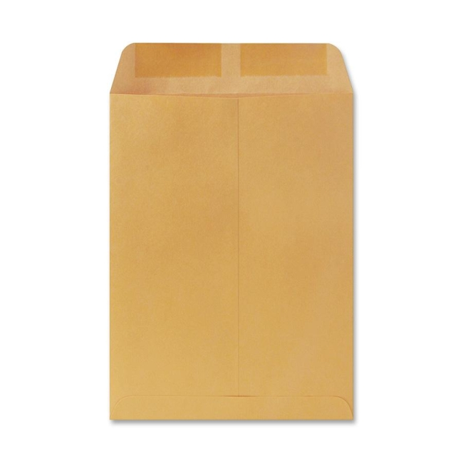 Quality Park Kraft Catalog Envelopes 41467 QUA41467