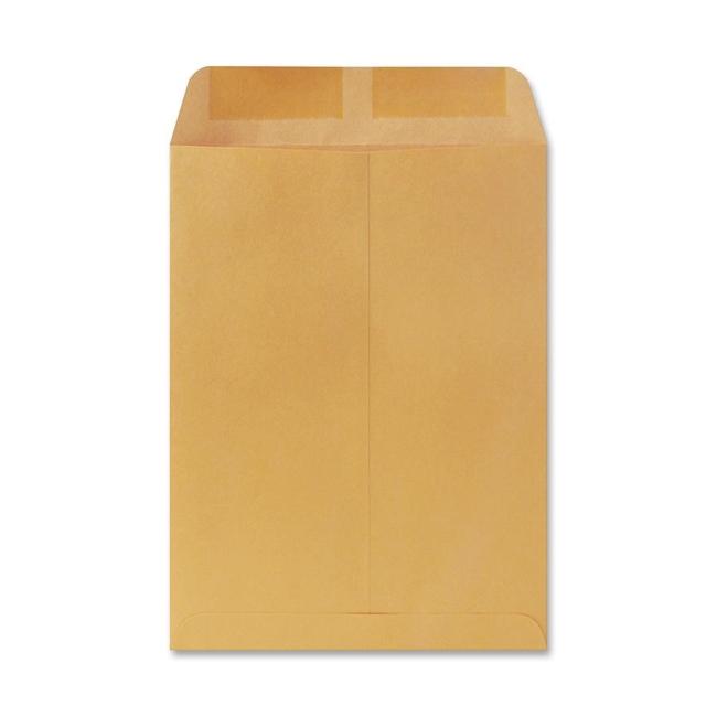 Quality Park Kraft Catalog Envelopes 41467 QUA41467