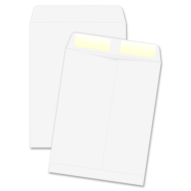 Quality Park Catalog Envelope 41688 QUA41688