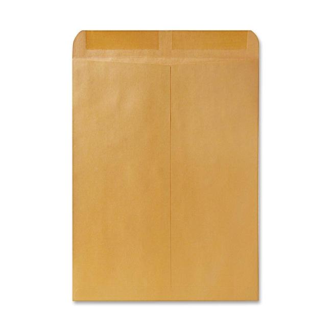 Quality Park Kraft Catalog Envelopes 41965 QUA41965