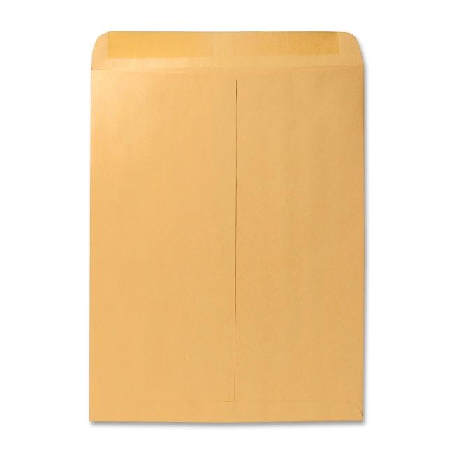 Quality Park Kraft Catalog Envelopes 41967 QUA41967