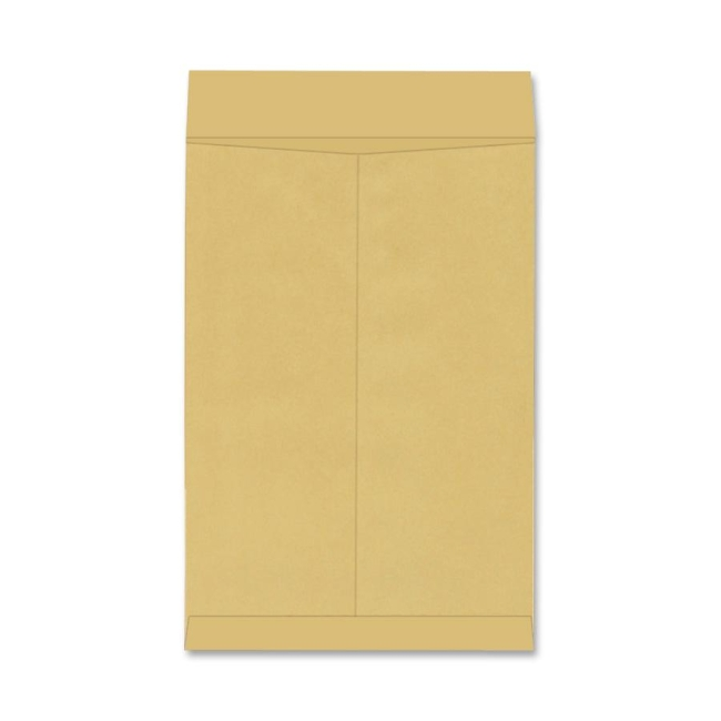 Quality Park Jumbo Envelopes 42356 QUA42356