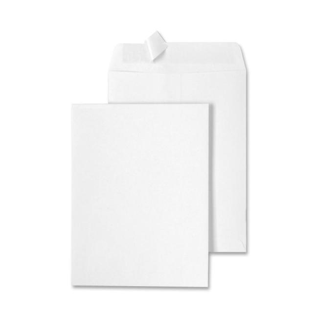 Quality Park Redi-Strip Catalog Envelope 44082 QUA44082