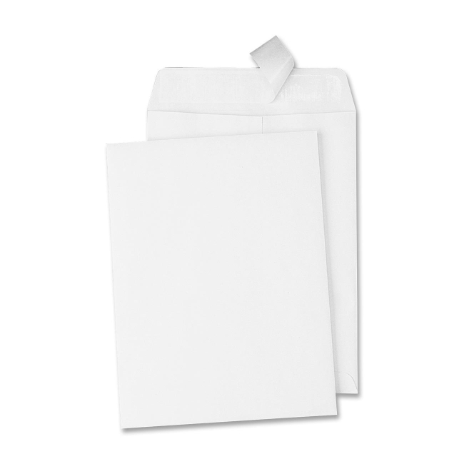 Quality Park Redi-Strip Catalog Envelope 44582 QUA44582