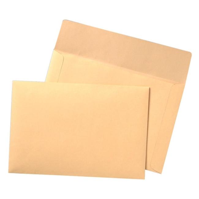 Quality Park Filing Envelopes 89606 QUA89606