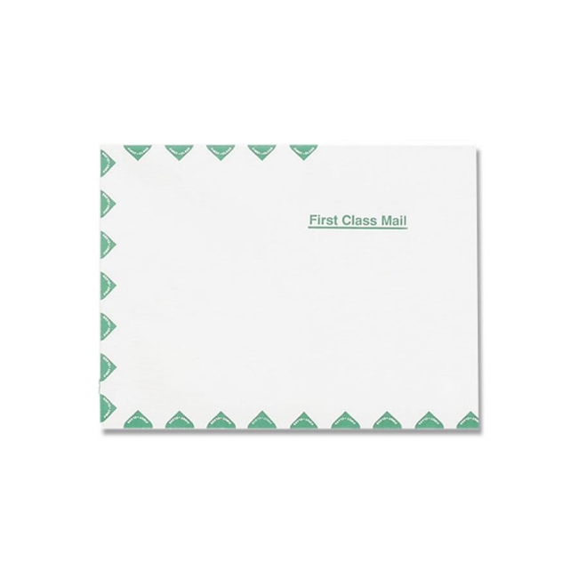 Quality Park Ship-Lite First Class Envelope S3615 QUAS3615
