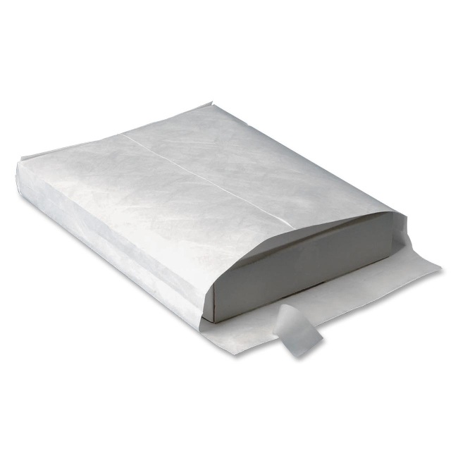 Quality Park Open-End Expansion Envelopes R4200 QUAR4200