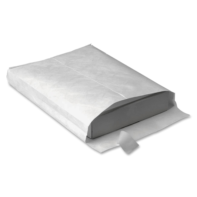 Quality Park Open-End Expansion Envelopes R4290 QUAR4290