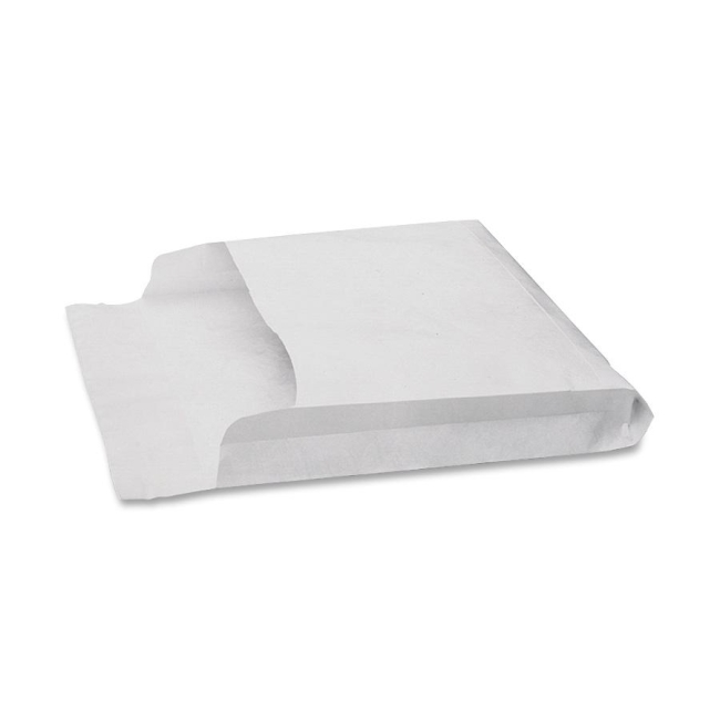 Quality Park Heavyweight Expansion Envelopes R4497 QUAR4497