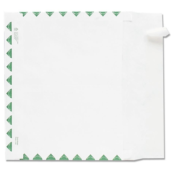 Quality Park Tyvek Expansion First Class Envelope R4620 QUAR4620