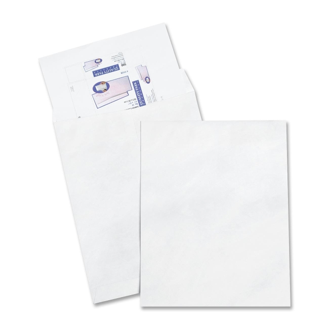 Quality Park Catalog Envelope R5106 QUAR5106
