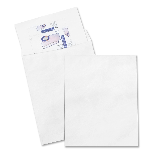 Quality Park Jumbo Survivor Envelope R5121 QUAR5121