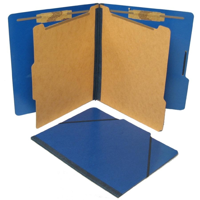 SJ Paper Classification Folio S56003 SJPS56003