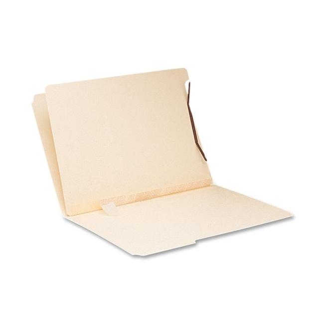Discount Smd68025 Smead 68025 Smead Self Adhesive Folder: Smead Self-Adhesive Divider With Pocket 68030 SMD68030