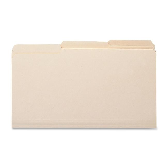Smead Top Tab File Folder 15339 SMD15339