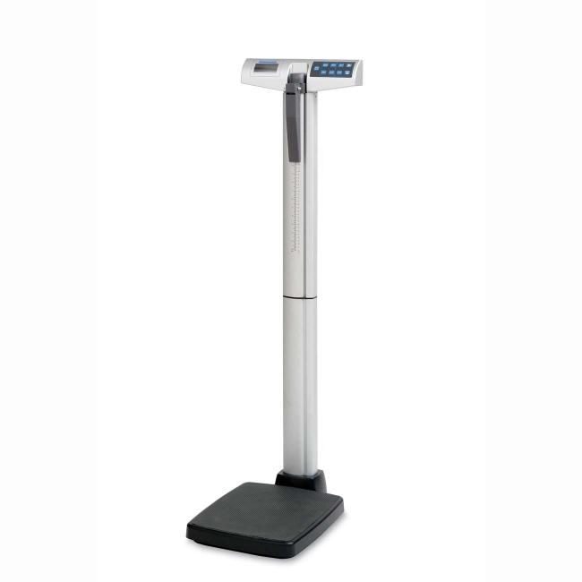 Holmes Physician Digital Scale 500KL HHM500KL