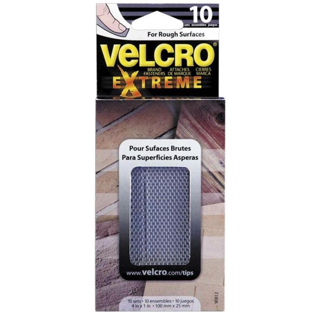 Velcro Extreme Tape 90812 VEK90812