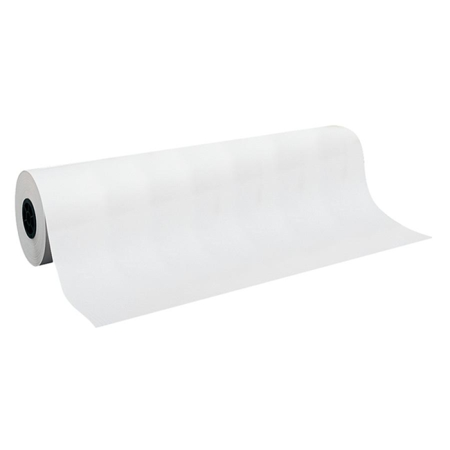 Classroom Keepers Wrapping Paper Roll 5936 PAC5936
