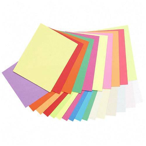 Classroom Keepers Array Jumbo k Assortment Card Stock Paper 101199 PAC101199